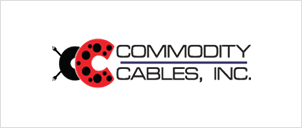 COMMODDITY CABLES, INC