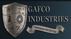 gafco