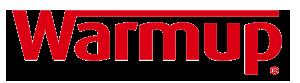 logo-warmup-300x83