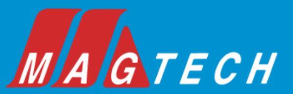 https://electricalagenciescompany.com/wp-content/uploads/2020/11/magtech.jpg