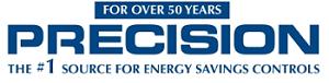 https://electricalagenciescompany.com/wp-content/uploads/2020/11/precision-logo-trans.png