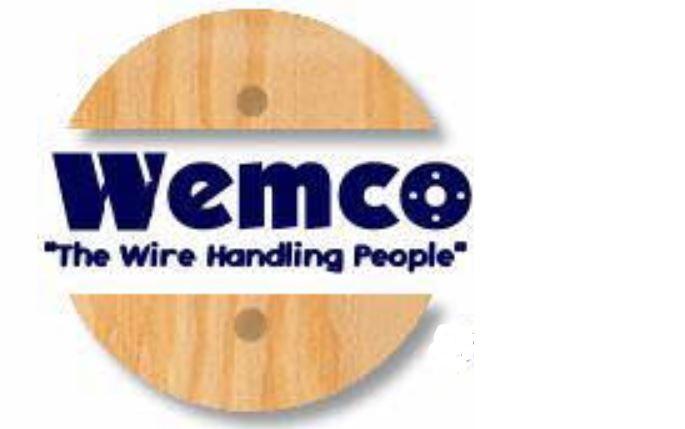 https://electricalagenciescompany.com/wp-content/uploads/2020/11/wemco.jpg