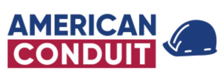 American conduit1